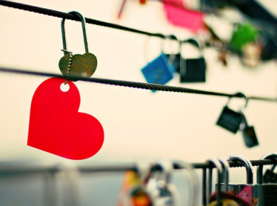 世上最殘忍的事:遇到愛的人卻最終錯過了