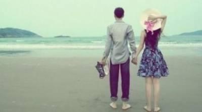 夫妻怎樣變成一輩子的情人,好男人好女人必讀。