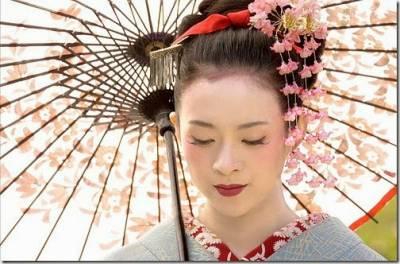 99 以上的台灣男生都不知道,日本女生其實很欣賞台灣男生...