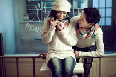 好尷尬!初次約會不知道該聊什麼好? 10個話題讓男女約會聊得盡興不尷尬!(男女必看約會寶典!)