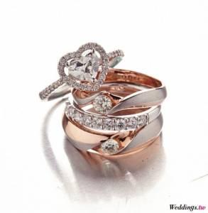 浪漫婚戒聰明選購 Tips|Weddings.tw 新娘物語