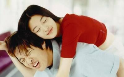 研究指出 : 娶漂亮老婆會短命,你還想這麼做嗎