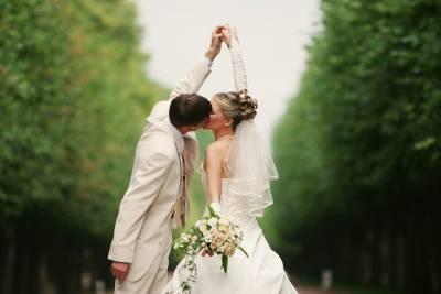 愛情有十個層次,你們在第幾層?如果都達到了就結婚吧!(男女必看!歡迎分享)