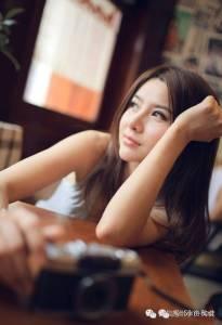 《謝謝你,勾引我老公!》被網友封為2014年神文,轉給每一個愛老公的女人和不懂愛情的男人。