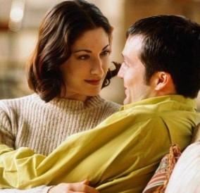 調查結果,老婆D罩杯離婚率竟然是....以後挑老婆就用胸部當依據吧~