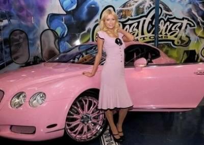 男性最討厭女生穿粉色衣服心理學告訴你約會秘籍
