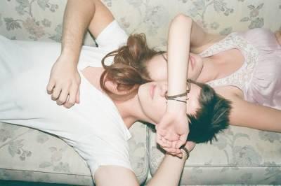 性格相似容易相處?是嗎?揭密6條有趣的愛情定律!(歡迎分享)