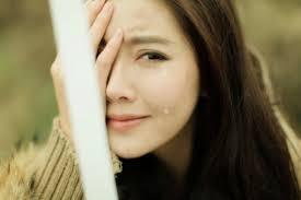 一位傷透心的人妻網路自白:老公,我比酒店小姐便宜多了,為什麼你就不肯要我?