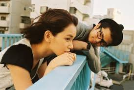 越相愛就越容易吵架......晚看會後悔.....