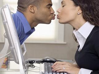 【科技新報】 如何在交友網站獲得青睞?男生請不要自拍