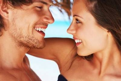 男女必看!女人究竟喜歡什麼樣的男人?關於『男人泡妞』的史上最強文章!(歡迎分享)