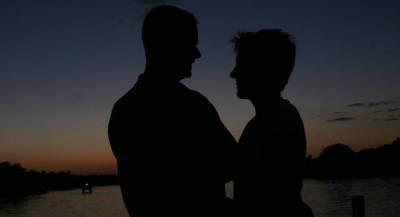 問太多「你愛不愛我」性生活也會不協調 健康達人網