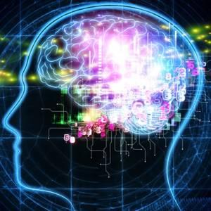 【震驚】英國牛津大學最新研究顯示:『智力水平越高的人越容易相信別人』