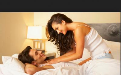 揭秘:男人爲何喜歡胖老婆瘦情人