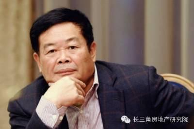 一個百億富豪談夫妻生活——福耀玻璃董事長曹德旺
