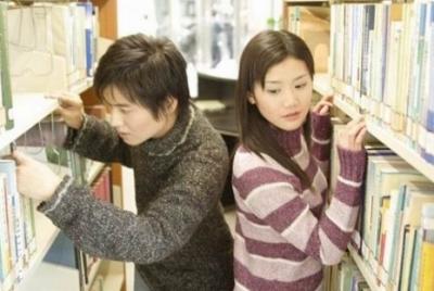 大學生談戀愛的七大理由 !超兩成稱為滿足『生理需求』