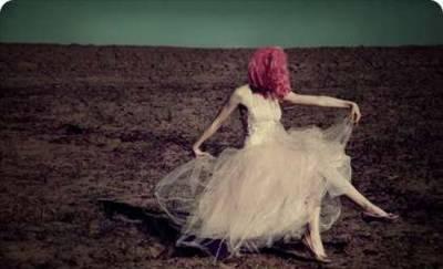 報復or孤獨揭秘女人一夜情的真正原因