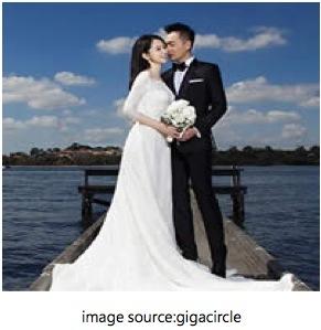 【結婚好不好?演藝圈婚姻大受矚目!|DailyView】