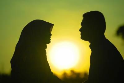 你會跟誰結婚?美發現與DNA有關 健康達人網