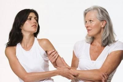 男人一生最大難題 『老婆跟媽誰重要?』終於有答案了!