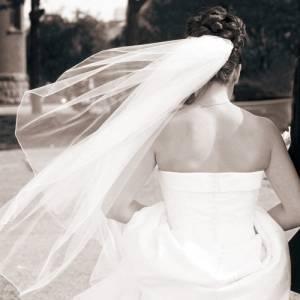 【紫微】哪些人婚後運更旺?