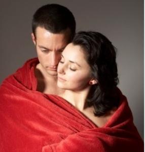 兩性揭秘:如何判斷女性是否獲得高潮