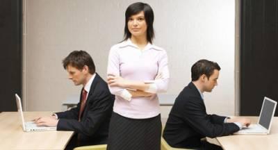 成功的女人 背後可能有位自卑丈夫 健康達人網