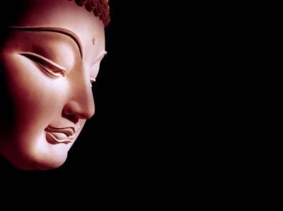 愛與不愛只是一念之差,一個出軌男人與佛的對話,說的很有道理