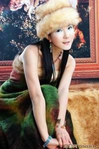 全球十二大著名變性美人