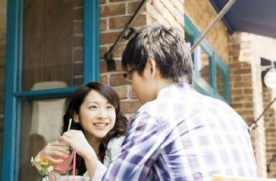 聰明男人約會守則:簡單5要點,讓你們的約會更美好!