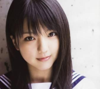 櫻花妹最愛的男人排行,你上榜了嗎?