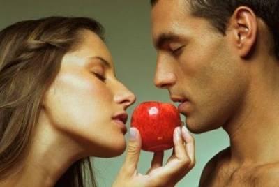 吃不到的最好?男人的性幻想大解密!