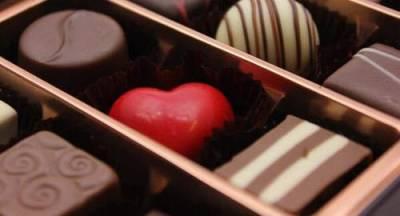 Twitter流行《人血本命巧克力》加入自己血液就能兩情相悅?