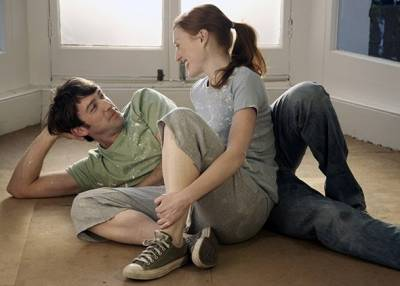 戀愛雖易,婚姻不易,且行且珍惜:我們為什麼要出軌