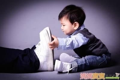 3種方法 教你如願生男生女|媽媽寶寶