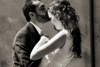 婚姻關係要好 丈夫個性是關鍵|健康達人網