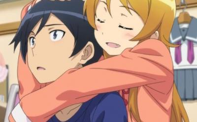 日本網友悲曝:中學時,和妹妹啪啪啪之後的結果……