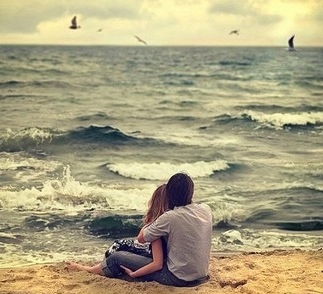 別給愛情找藉口