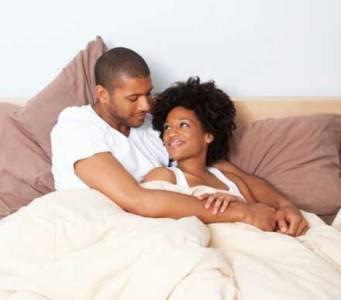 送給男人女人那些關於愛情的話