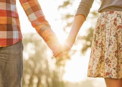 相信愛情 成長的愛情關係|魅麗雜誌