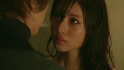 男生都愛小惡魔?最受日本男生歡迎的女子其實是這一系