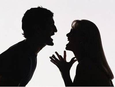 伴侶吵架的時候請看看這篇!十萬網友轉載!