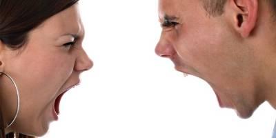 男女大不同:辦公室的兩性難題