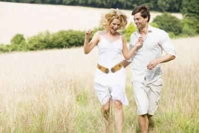 情感解析:「37度婚姻」最長久