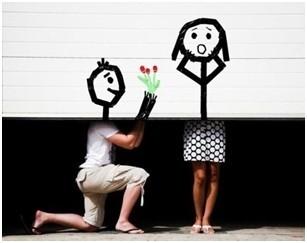 4種越吵越愛的吵架方式