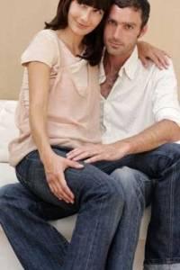 三十歲男人不願結婚的九大原因