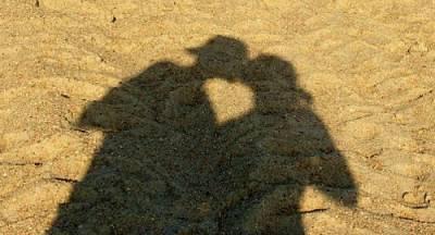真有「一吻定終身」這種事?|健康達人網