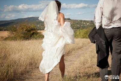 那些我希望離婚前就知道的20個婚姻秘密