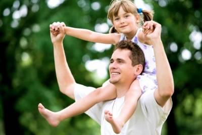 爸爸給女兒的25句戀愛忠告
