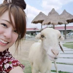 我又戀愛了> < 泰國正妹Pimtha